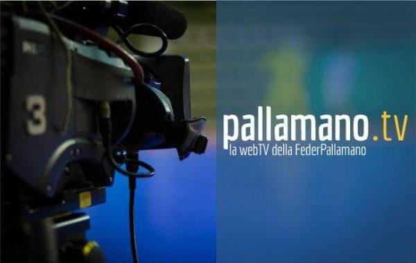 pallamanotv
