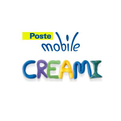 """Photo of L'offerta """"Creami Revolution"""" di PosteMobile è attivabile fino al 23 Gennaio 2018"""