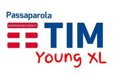 timyoungxl_2