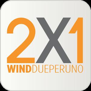 wind2x1