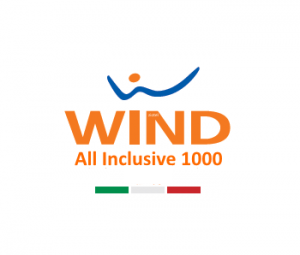 wind_allinclusive1000
