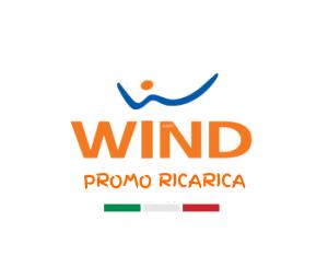 Photo of Wind: 16 Giugno 2017 promo ricarica online più 20%