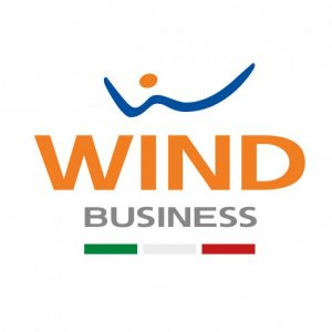 windbusiness