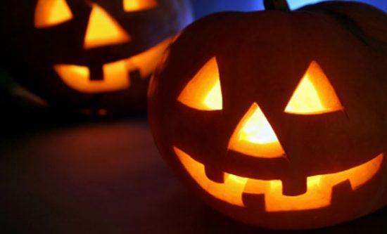Photo of FastWeb Mobile festeggia Halloween: in regalo 4 giorni di chiamate senza limiti