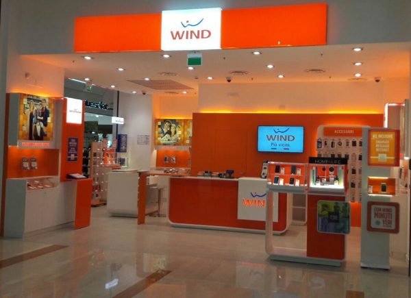 Photo of Wind All Inclusive 50 Fire e 100 Fire Easy Pay: minuti, 200 sms e fino a 100GB a 6,99 euro al mese