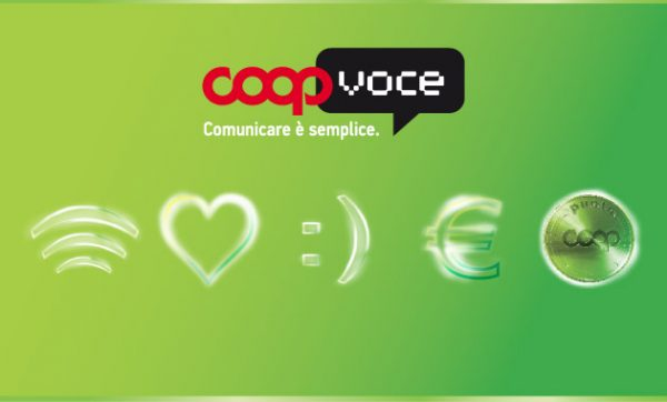 Photo of CoopVoce Carta Regalo Web: 10 Giga Gratis per chi fa il compleanno