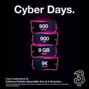 cyberdays3