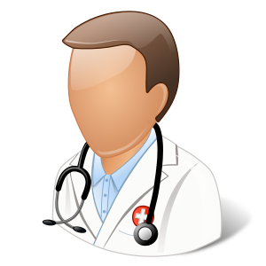 doctor_white_coat-300px