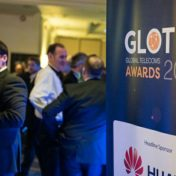 glotel_telecoms_awards_2016