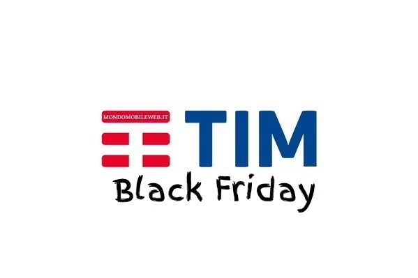 tim_blackfriday