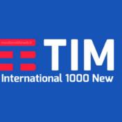 timinternational1000