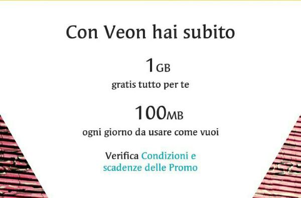 veon2