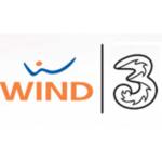 wind3_2