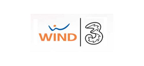 Photo of Wind Tre: ecco alcune offerte e promo di Marzo 2017