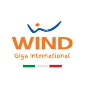 wind_gigainternational