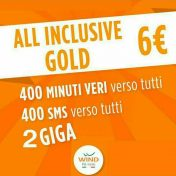 windallinclusivegold
