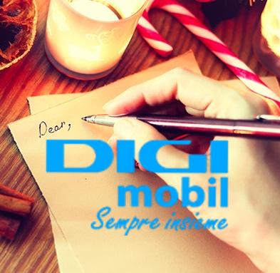 Photo of Digi Mobil: nuove offerte Combo a partire da 5 euro con minuti nazionali, internazionali e internet