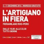 fiera_artigianato