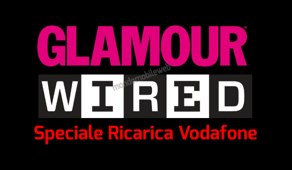 glamour-wired-vodafone