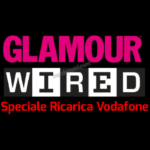 glamour-wired-vodafone2