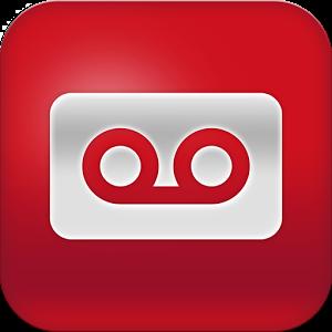 Photo of Agcom obbliga Vodafone e 3Italia a rimborsare le chiamate involontarie alla segreteria telefonica
