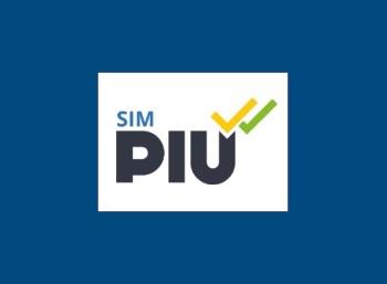 Photo of Sim Più: nuove offerte tutto incluso a partire da 6,90 euro ogni 4 settimane