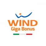 wind_gigabonus