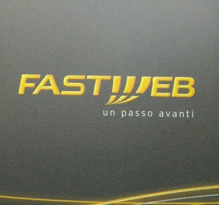 Photo of FastWeb Mobile Freedom 8GB con minuti e sms illimitati