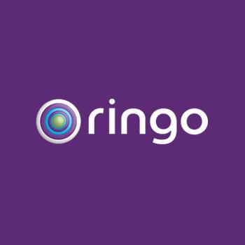 Photo of Cala l'incertezza sull'operatore Ringo Mobile: clienti in cerca di risposte e di segnali di vita