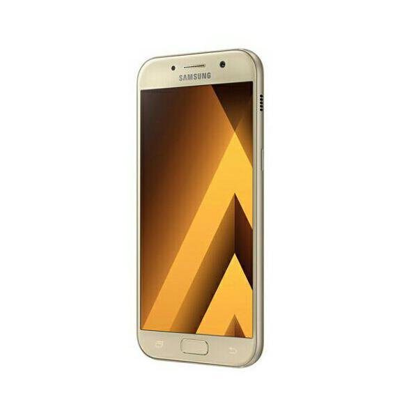 Photo of Tim: in arrivo nuovo Samsung Galaxy A5 a 4,99 euro al mese. In regalo Tim Giga&Music per 6 mesi
