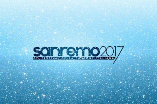 Photo of Tim: a Sanremo si potrà navigare a 4.5G fino alla velocità massima di 500 Mbps