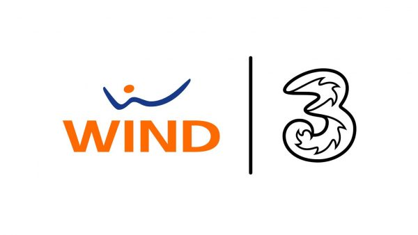 Photo of Wind Tre sarà presente all' International Handball Challenge con offerte e promozioni dedicate