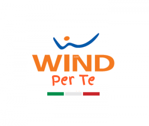 Photo of Wind All Inclusive 1000 New: offerta proposta ad alcuni già clienti con tariffa base a consumo