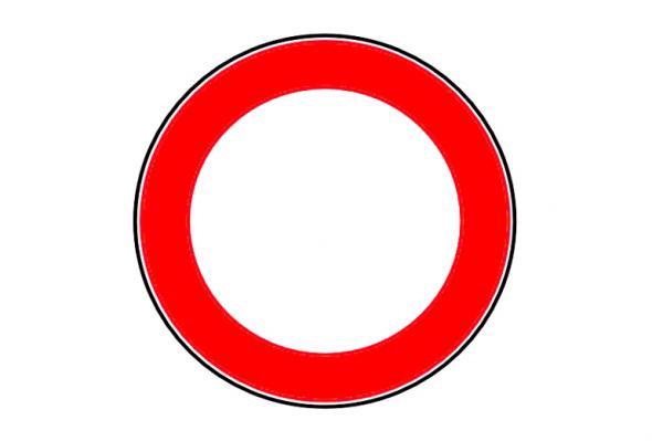 Photo of Guida: come richiedere il blocco dei servizi a sovrapprezzo con Tim, Vodafone, Wind e Tre