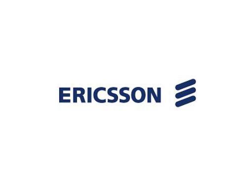 Photo of Ericsson vs Sindacati, la guerriglia continua