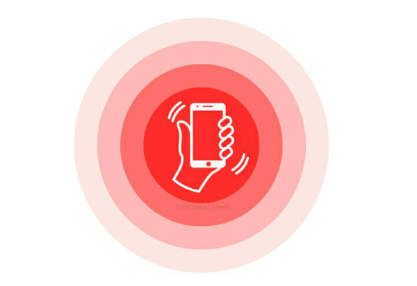 Photo of Vodafone Shake Summer Edition: 300 minuti, 100 sms, Chat e Social Unlimited, 15 Giga a 12 euro