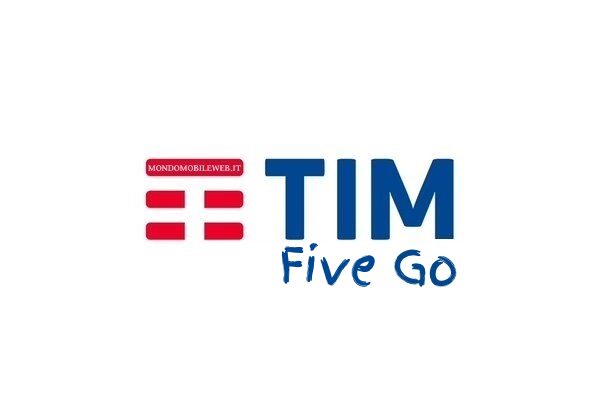 Photo of Tim Five Go: 1000 minuti e 5 Giga in 4G a 7 euro ogni 4 settimane