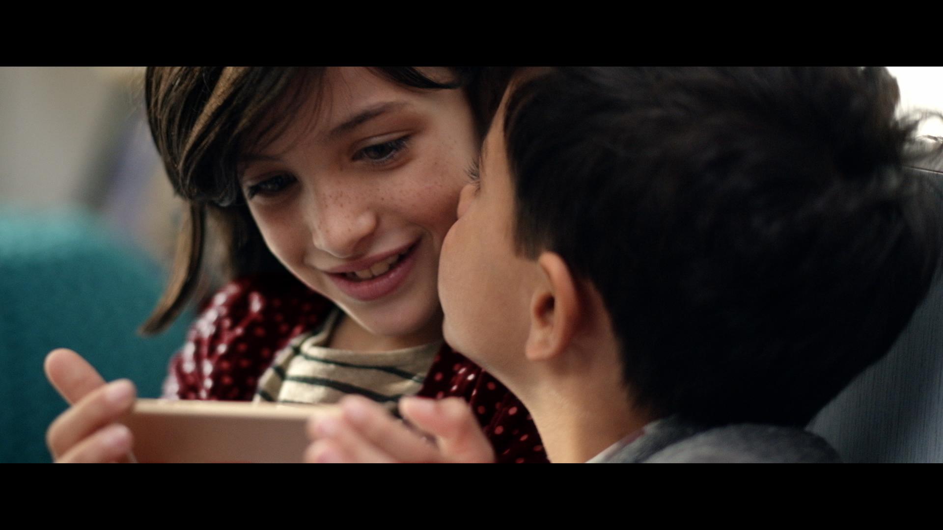 Photo of Vodafone Happy Friday si prepara per il San Valentino. Anticipazioni sconti 8 Febbraio 2019