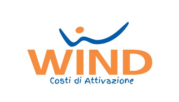 Photo of Wind: dal 24 Luglio 2017 nuovi costi di attivazione per All Inclusive e Noi Tutti