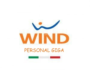Photo of Wind: in arrivo le offerte Personal Giga (solo per alcuni clienti)