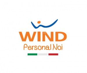 Photo of Wind: in arrivo le offerte Personal Noi (solo per alcuni clienti)
