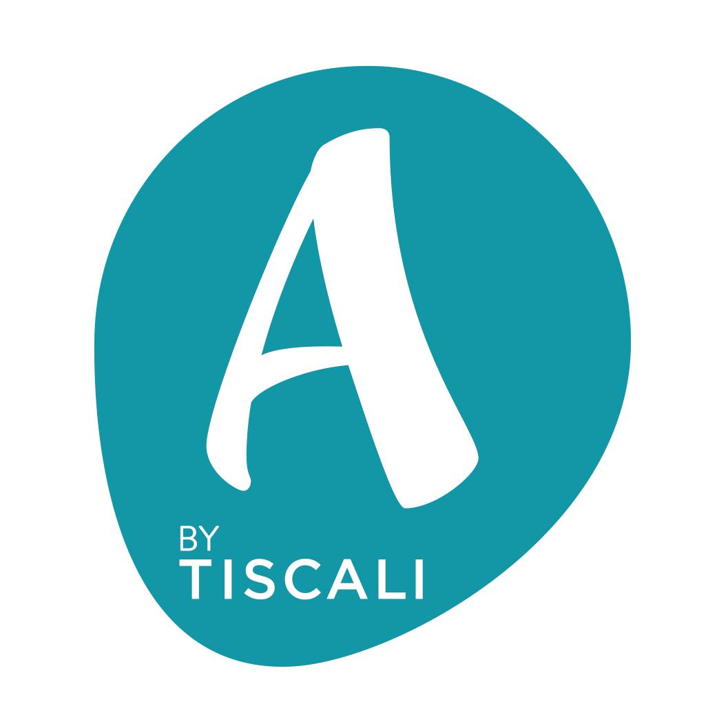 Photo of Tiscali: ecco le offerte per la linea fissa ADSL Full e ADSL Open a partire da 19,95 euro al mese