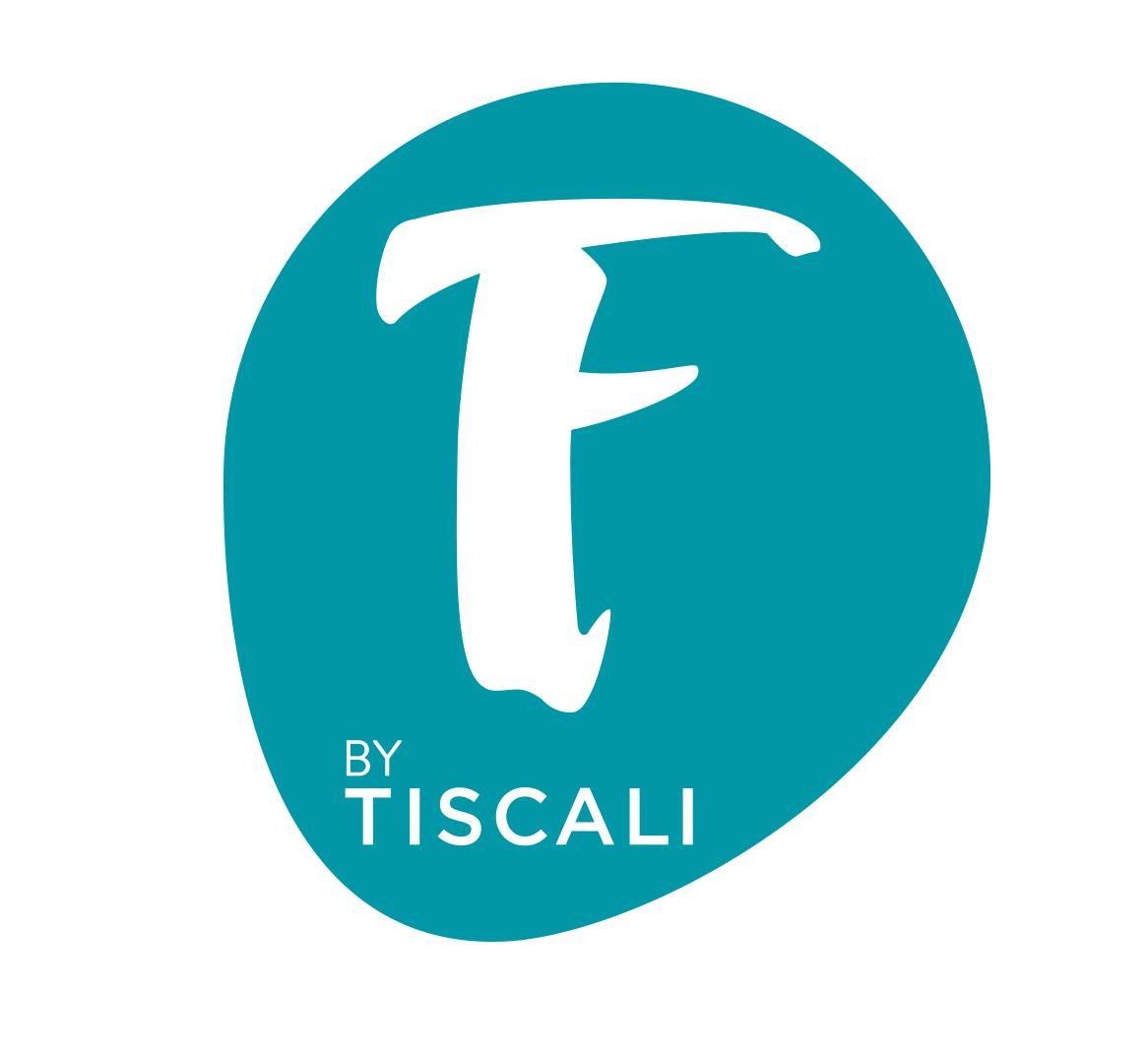 Photo of Tiscali: aggiunte nuove città in Fibra FTTH. Sassari prossimamente disponibile con Open Fiber