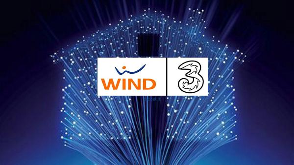 Wind Tre costi disattivazione