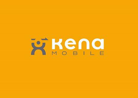 "Photo of Kena Mobile: offerta winback ""Kena Mia 10GB"" con 1000 minuti, 50 sms, 10GB in 3G a 5 euro al mese"