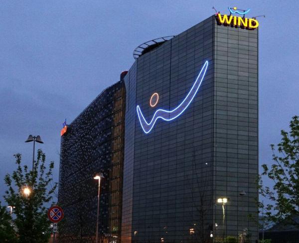 Photo of Wind propone 120 Giga in 1 anno e 6 mesi di Apple Music inclusi ad alcuni già clienti