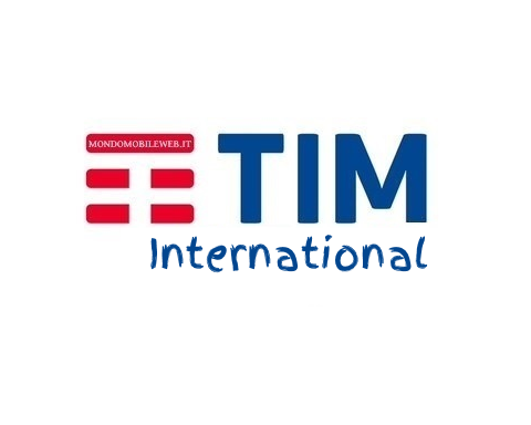 Photo of Tim: dal 3 Aprile 2017 nuove offerte Tim International per tutti i nuovi clienti non nati in Italia