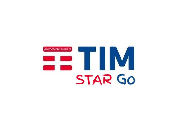 Photo of Tim Star Go con 2 Giga Gratis: Minuti Illimitati e 8 Giga in 4G a 10 euro ogni 4 settimane per 1 anno
