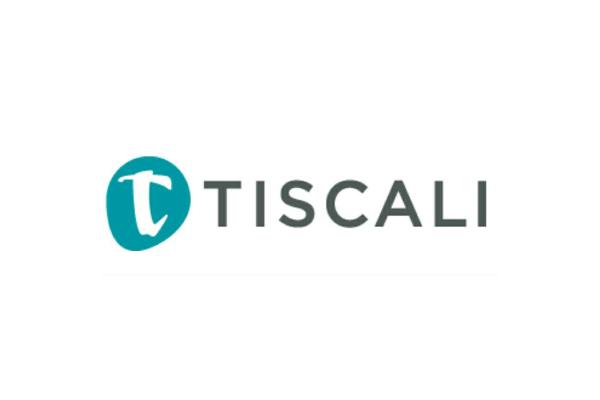 Photo of Tiscali: dal 1° Marzo 2019 arrivano le versioni Open e Full delle offerte di rete fissa