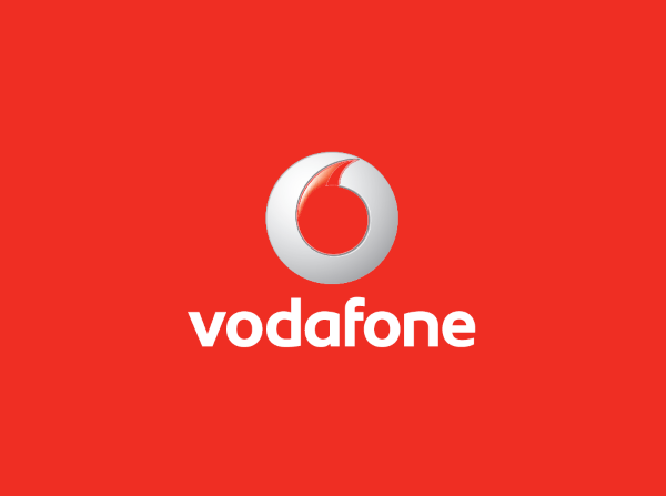Photo of Vodafone: ecco i premi di Happy Friday di oggi 8 Settembre 2017